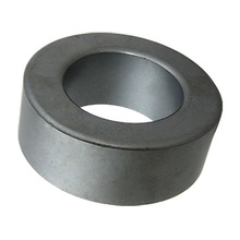 Стиль 50 х 30 х 19 мм, ферритовые кольца ядро Tube тороиды