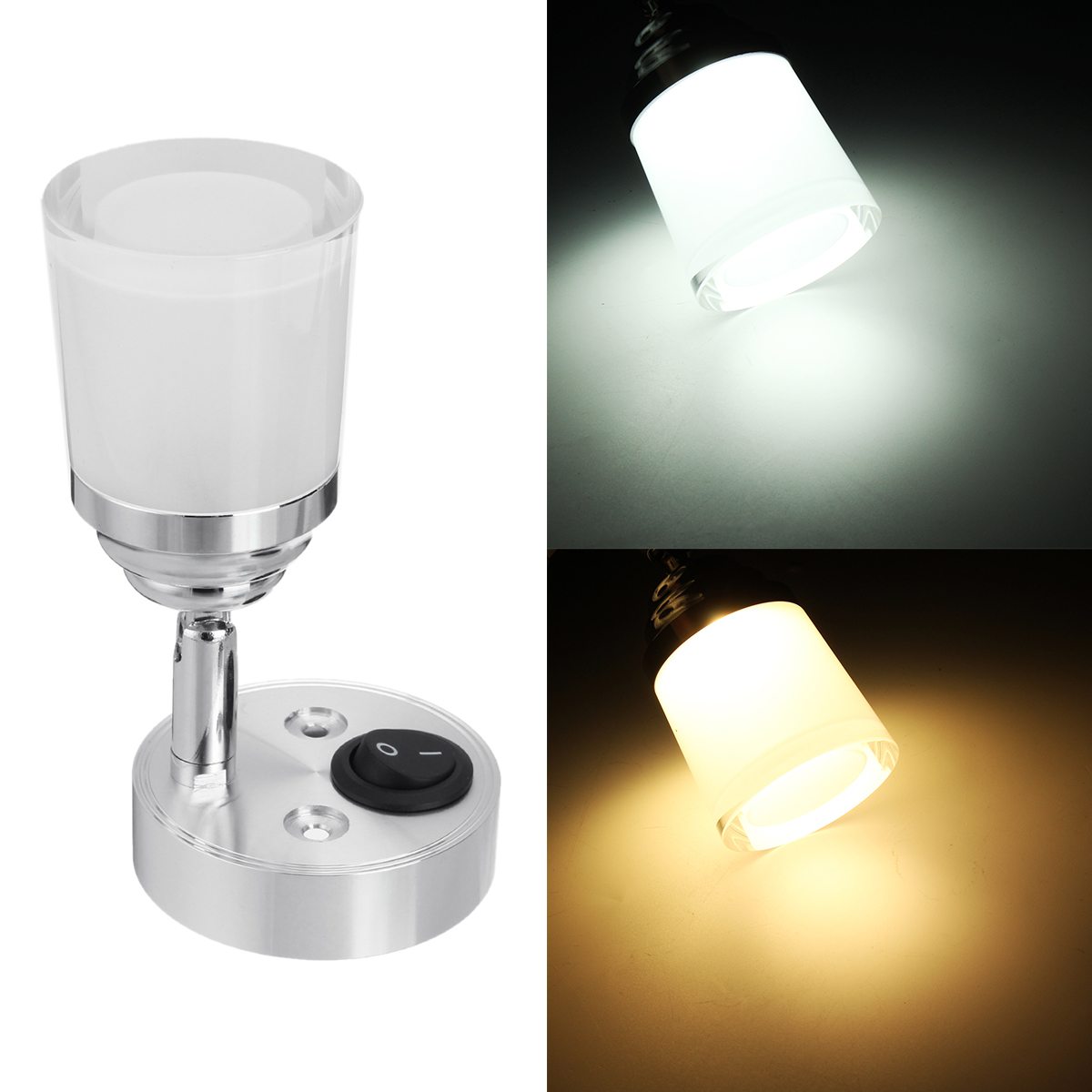 best led bathroom light ceiling brands and get free shipping