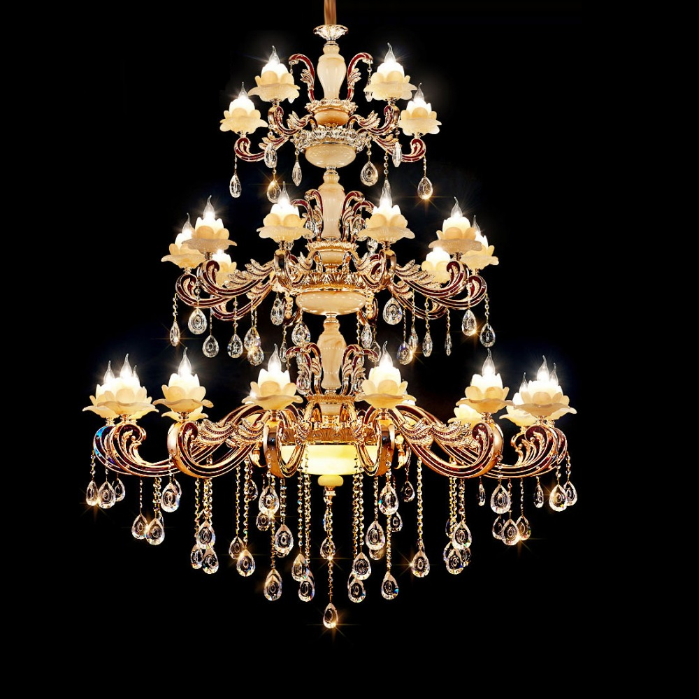 Wrought iron chandelier lighting for indoor stairway lighting wrought iron chandelier lighting for indoor stairway lighting crystal diamond chandelier long stair chandeliers for high ceiling in chandeliers from lights arubaitofo Choice Image