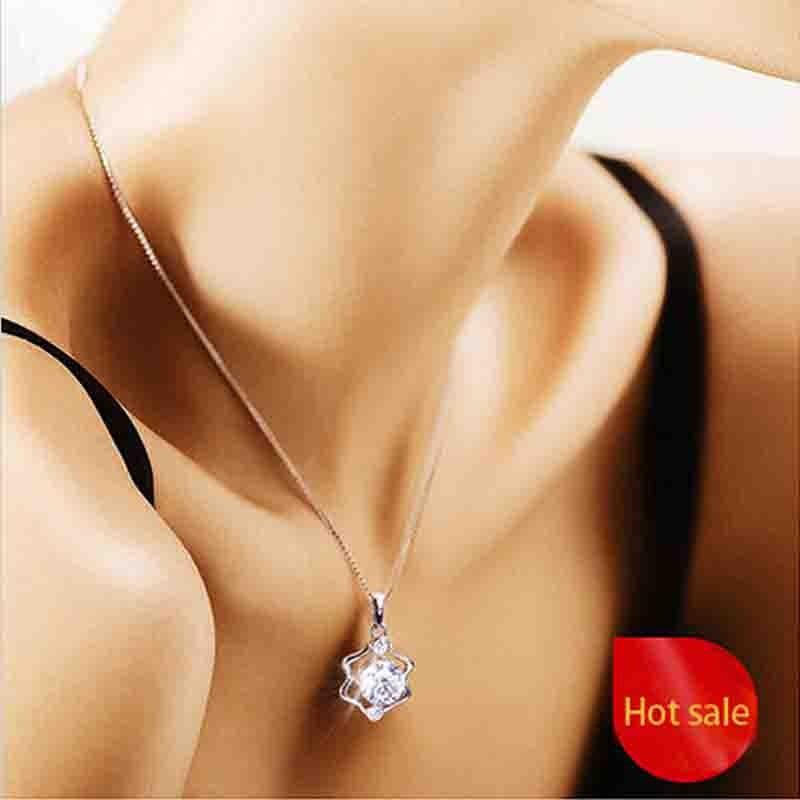 12-Constellation-Silver-Zircon-Choker-Necklace-Pendants-Women-Fashion-Gros-Collier-Femme-2015-New-Design-Summer (15)