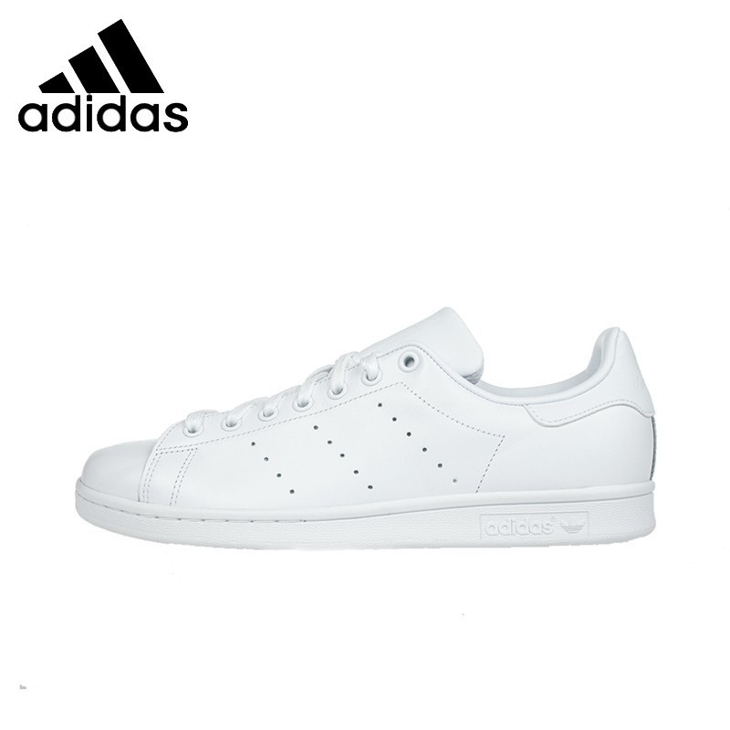 <font><b>Adidas</b></font> Authentic Men's Skateboarding <font><b>Shoes</b></font> Outdoor Comfortable Sports Sneakers # M20324 BD7444 S75104 image