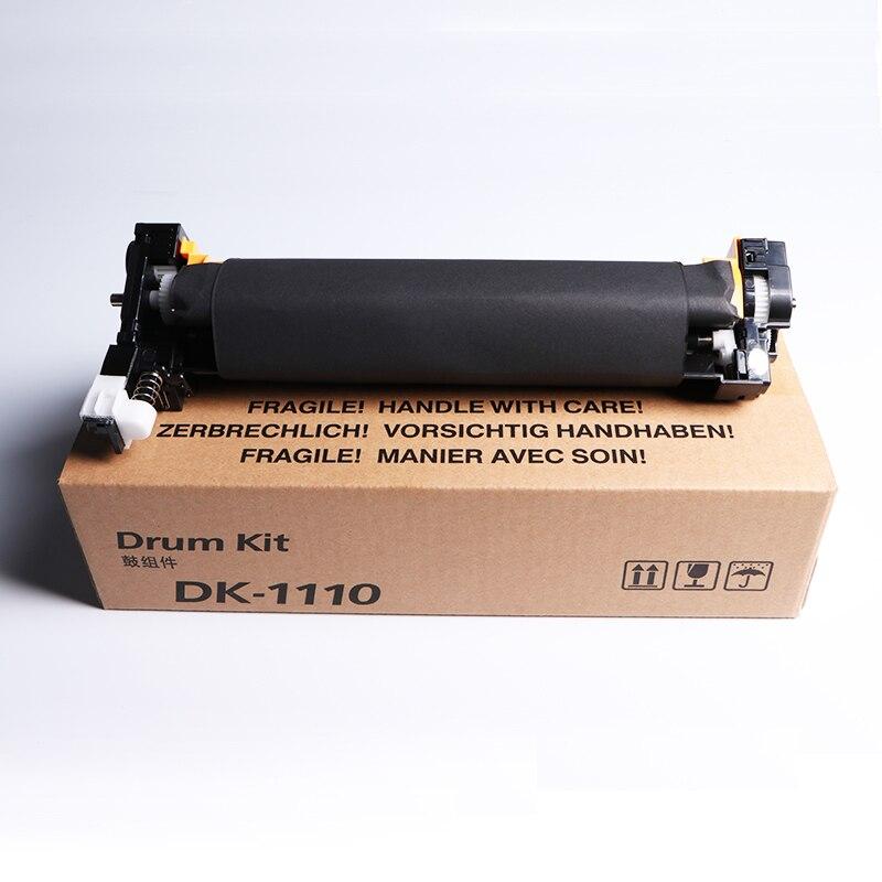 Drum Unit 3V2M202380 2M202380 for Kyocera FS1020 FS1040 FS1060 FS1025 FS1120 FS1125 FS 1020 1040 1060 1025 1120 1125|Printer Parts| |  - title=