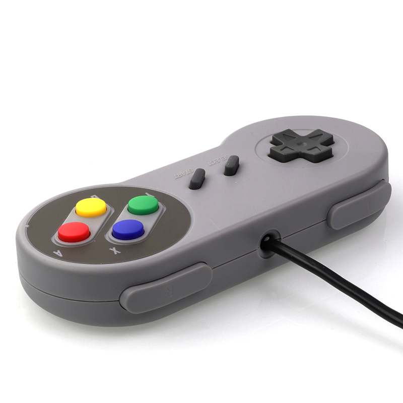 top 8 most popular retro games controller with games ideas