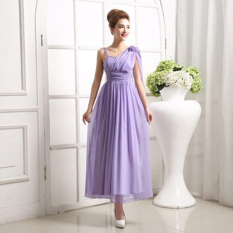 64a40f36ce771 Kadın Uzun Seksi Balo Balo Elbiseler Pist Maxi Elbise Kadın Kollu Tatlı  Çiçek Baskı Ünlü Parti Balo Uzun elbise