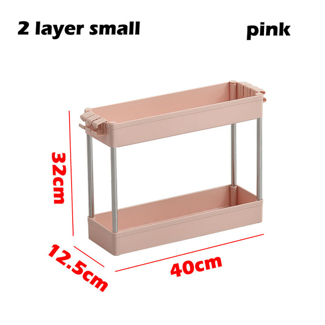 2 layer-small-pink