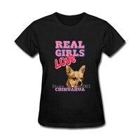Crazy Tshirts Womens T Shirts Kill All Humans Bender And Kill Bill Short Women S T