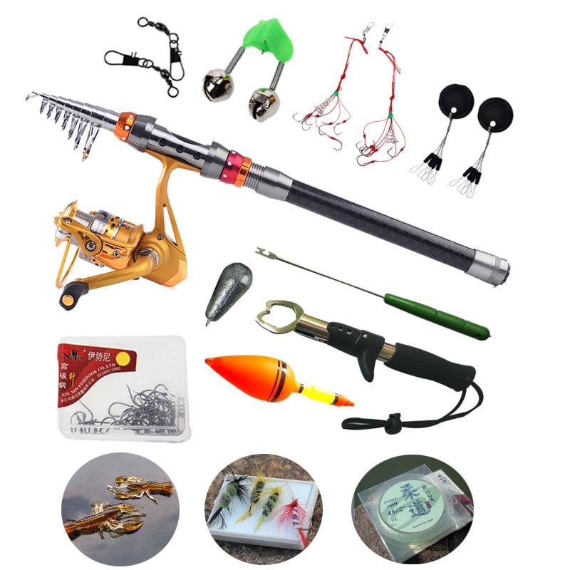Картинка все для рыбалки