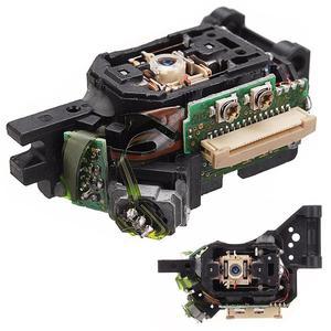 Replacement Parts HOP-14XX Las