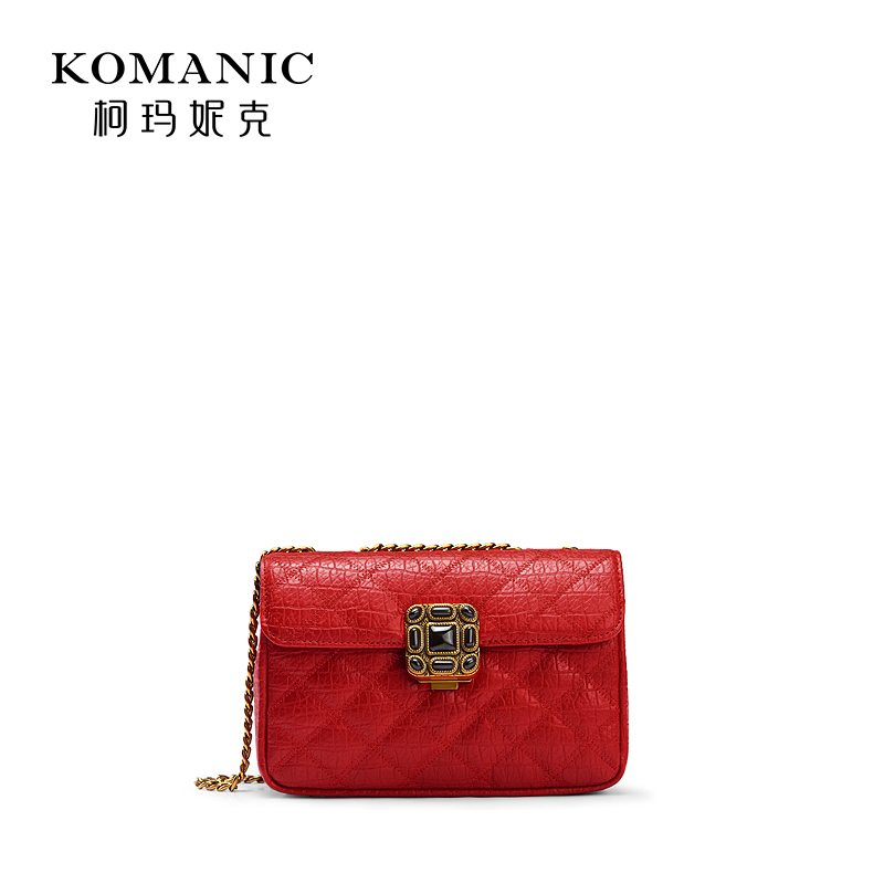 Luxury Ladies Famous Brand New Fashion Genuine Cow Leather Women Messenger Flap Shoulder Handbags Bags KM7202 High Quality ybyt brand 2018 new fashion casual handbags women flap luxury pu leather clutches ladies small shoulder messenger crossbody bags