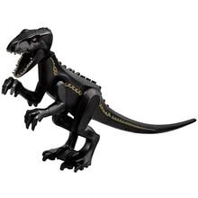 Jurassic World Park Dinosaur Indoraptor Rampage At Lockwood Estate Brick Compatible Legoingly 75930 75929 75928 75933