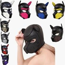 Film Neue Die Dark Knight Bruce Wayne Batman Cosplay Masken Kinder Erwachsene Helm PVC Maske Spielzeug Phantasie Ball Party Halloween requisiten