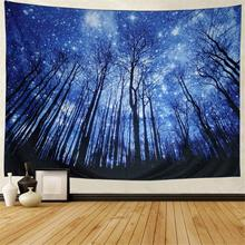 Carpets  Decoration Home Decor Poster Tapestry Hanging Mat Blanket Wall textile 3D animal tapestry D25