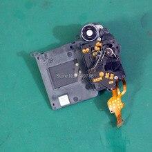 مصراع لوحة مجموعة مع شفرة الستار إصلاح أجزاء ل كانون EOS 650D 700D قبلة X6i/X7i. DS126371 DS126431 SLR