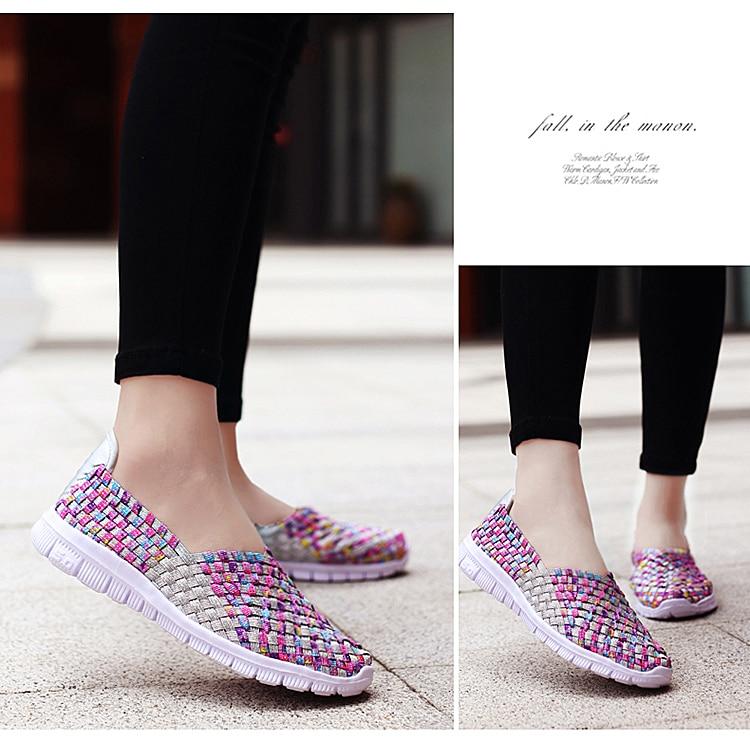 women sneakers (24)