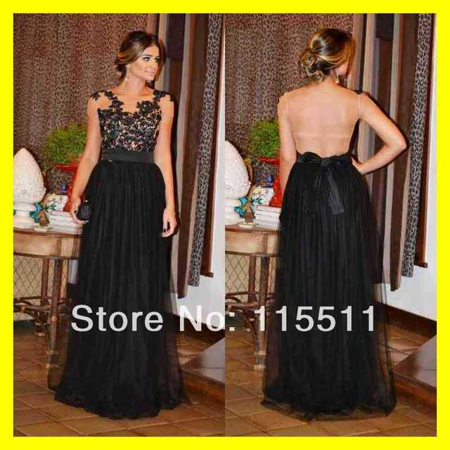 Cruise Evening Dresses Patterns Halter Dress Betsy Adam Turquoise A-Line  Floor-Length Built-In Bra Appliques None 2015 Wholesale dce68b47f226
