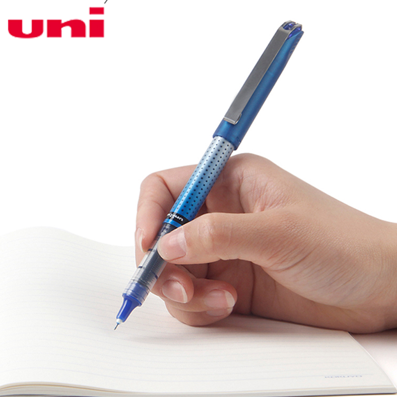 ink pen 05 milimetros 12 pcs lote 05