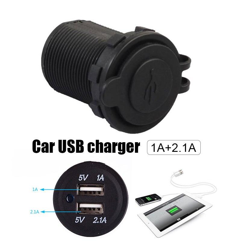 Автомобилей с напряжением 12/24 V Авто Зарядное устройство сигарета Зарядное устройство адаптер для телефона Зарядное устройство прочный автомобильный держатель, Зарядное устройство Pad Автомобильные аксессуары универсальный чехол