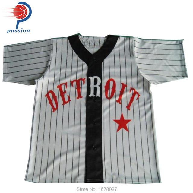 sports jerseys wholesale