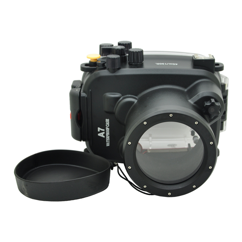 productimage-picture-meikon-waterproof-housing-case-40m-130ft-for-sony-a7-a7r-10617
