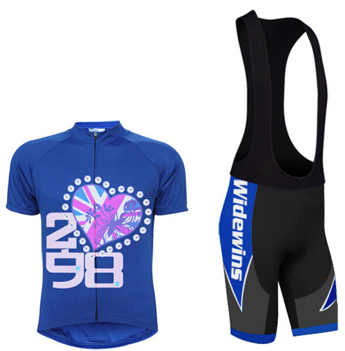 New Training Fitness apparel font b Mens b font Outdoor Sport font b shirt b font