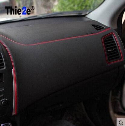 voiture intrieur dcorer accessoires pour ix35 kia ceed forester chery tiggo skoda yeti ssangyong kyron e34