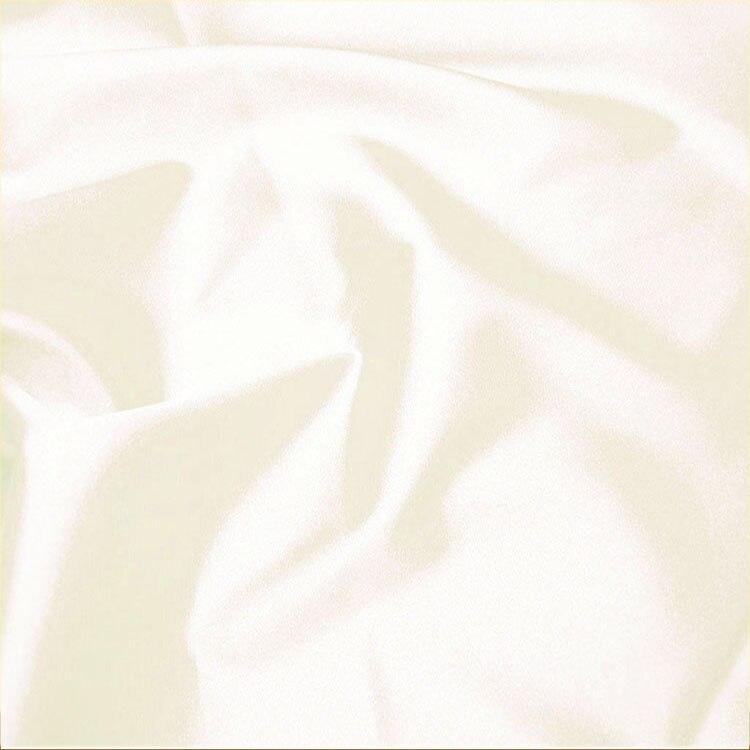 CISULI Pure White Handkerchief For Painting DIY Silk Fabric 100% Pure Natural Silk Art Hand Painting Cloth Scarf With Hem 10/lot