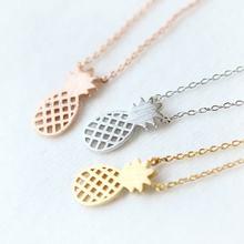 5 шт шикарные милые Подвески в стиле бохо ожерелья и подвески
