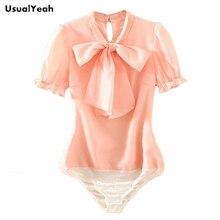 반소매 new 여성 셔츠