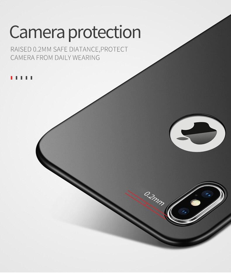 iPhoneX case (8)