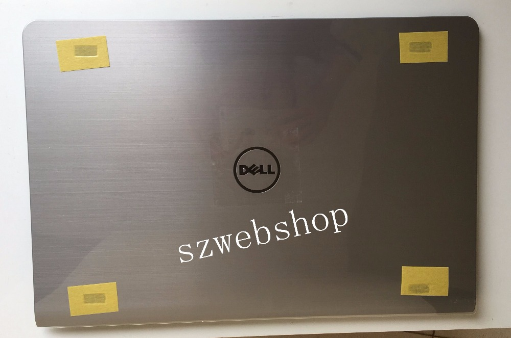 New for Dell Inspiron 15 5545 5547 5548 15-5547 15.6