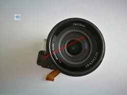 100%NEW original Digital Camera Repair Parts for Son  HX300 HX400 Lens Zoom Unit