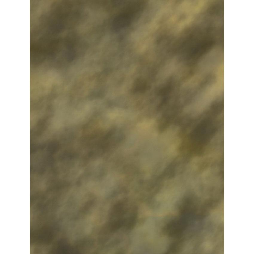 Fundo de fotografia de vinil cor sólida calculado impresso crianças backdrops para photo studio S-2418