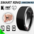Jakcom Smart Ring R3 Hot Sale In Electronics Dvd, Vcd Players As Dvd Portatil Para Coche Mini Portable Dvd Player Tv Portatil