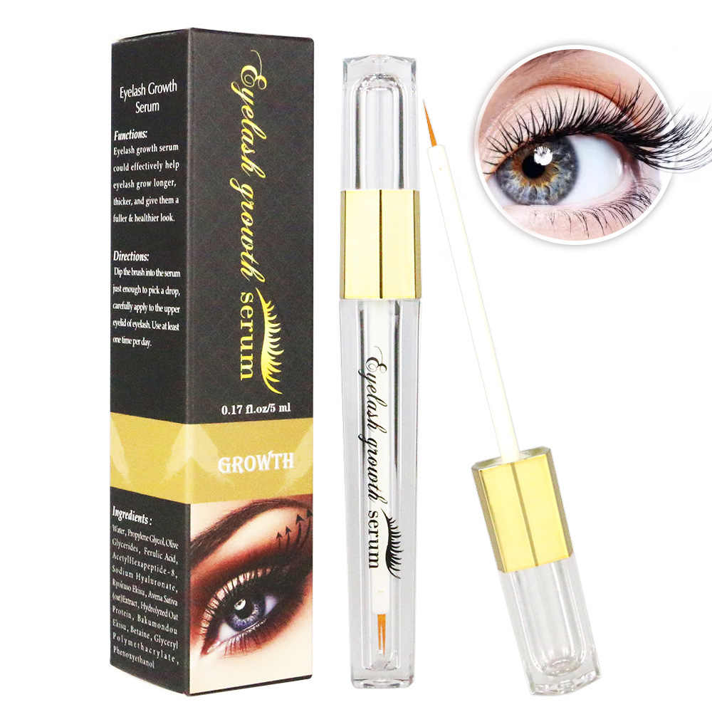 9d8e471cdf2 ... about Eyelash Growth Nourishing Liquid Curling Long Thick Growth Liquid  Eyebrow Hair Repair Fluid Conservation Moisturizing Natural on  Aliexpress.com ...