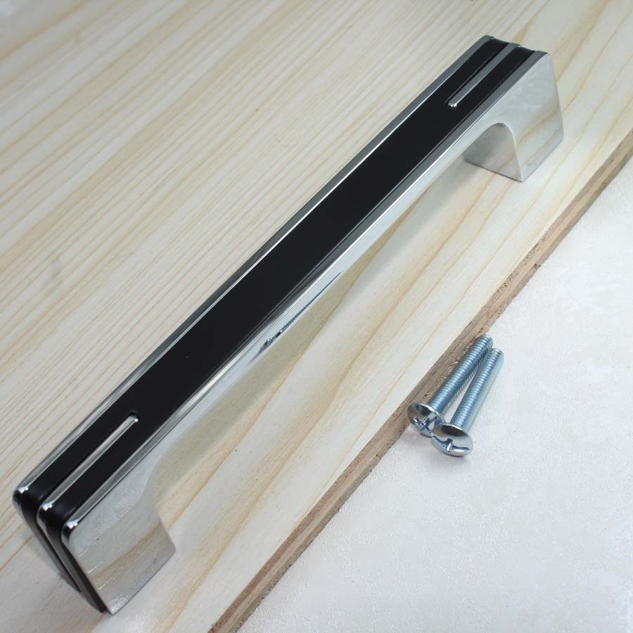 Black Kitchen Cupboard Handles Online Get Cheap Black Dressers Aliexpresscom Alibaba Group