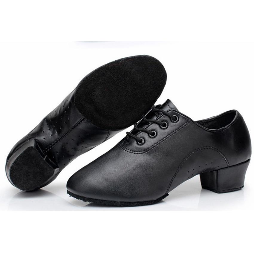 Women Latin Dance Shoes Girls Practice Dancing Shoes Women Soft Genuine Leather Sole Ballroom Latin Dance Shoes Women Sneakers