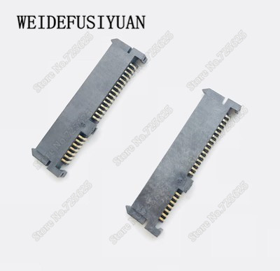 New Hard Drive HDD Connector For HP EliteBook 820 720 725 G1 G2 Laptop