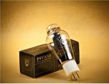 PSVANE HIFI Series 300B Vacuum Tube HIFI EXQUIS electron lamp