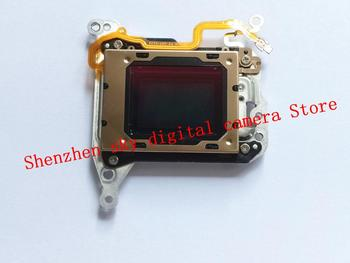 95% Новый и оригинальный 750D ccd для Canon 750D CCD 750D 760D CMOS 750D 760D сенсор SLR Камера Запасная часть