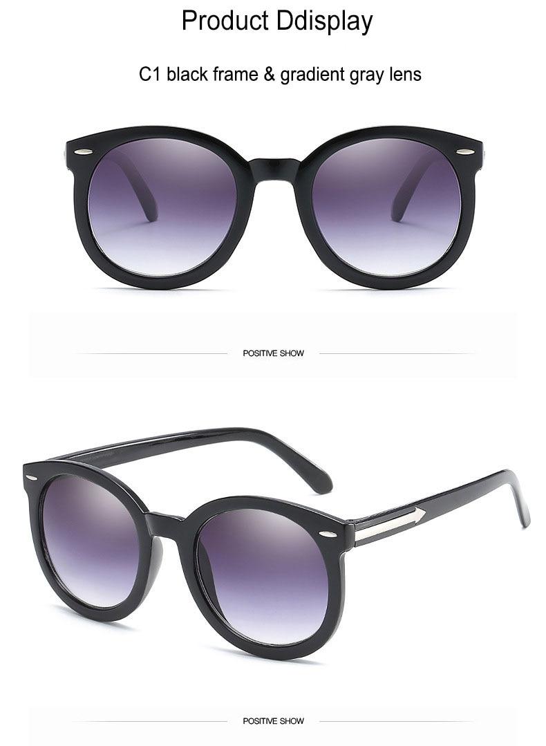 sunglasses women (8)