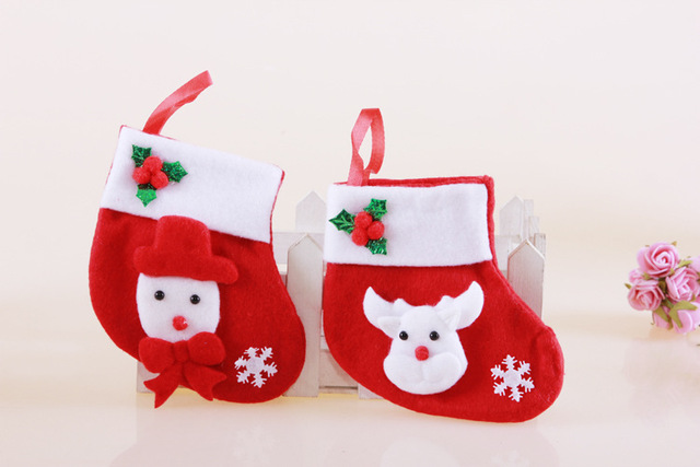 Smart n snazzy diys of christmas day diy decorated gift