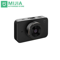 New Xiaomi Mijia Smart Car Carcorder F1 8 1080P 160 Degree Wide Angle 3 Inch HD