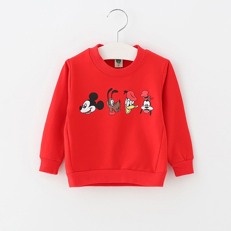 Summer-autumn-baby-cartoon-printing-cotton-long-sleeved-fashion-cartoon-sweater-0-3-years-cartoon-animal-candy-color-shirt-0-2-Y-5