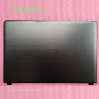 Aipinchun New Top Case For Dell Vostro 5439 5460 5470 5480 V5439 V5460 V5470 V5480 LCD
