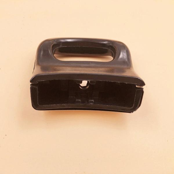 Кухонная кастрюля скороварка горшок Боковая поддержка ручка 4 шт