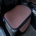 Nueva cubierta de asiento de Coche cojín Del asiento de Coche 307 308 408 k5 k3 k2 c2 c5 k4 X3 C50 M4 M2 H3 H5 H6 a4l q5 Asiento fundas de cojines