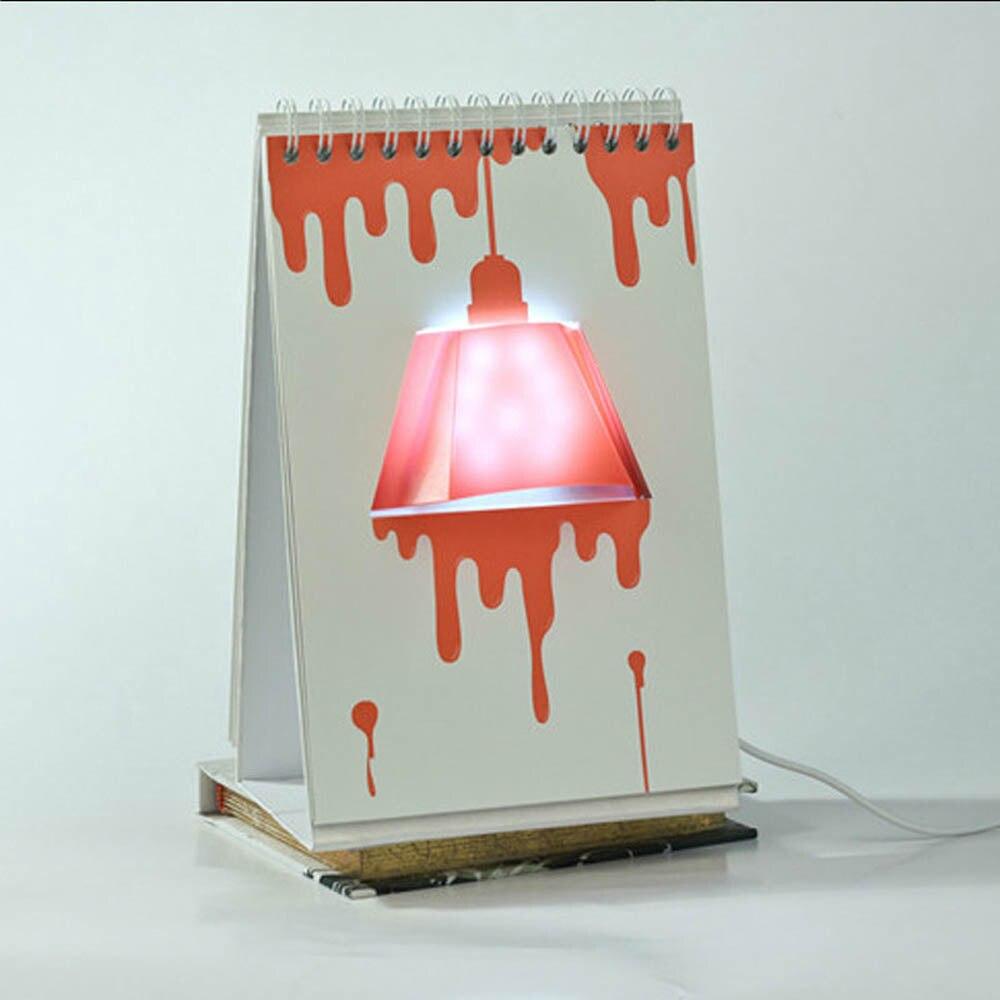 Schlafzimmer Lampe Aus Papier. Grüne Bettwäsche Hülsta