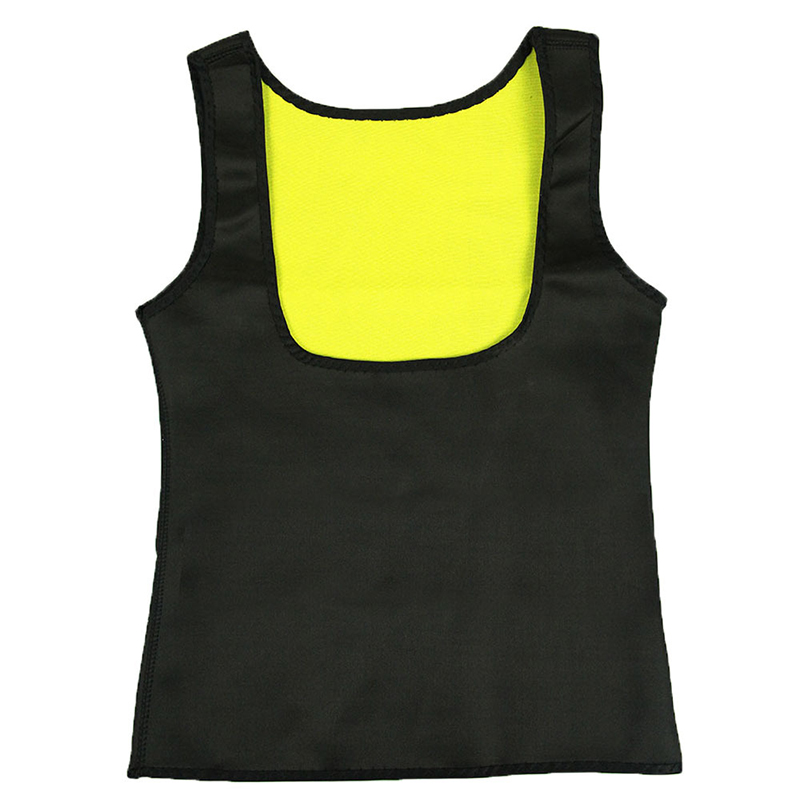 Women Neoprene Sweat Sauna Hot Body Shapers (19)