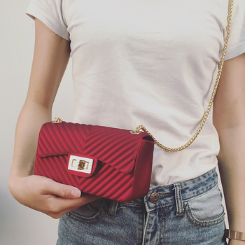 Arsmundi Small V-chain Clutch 3