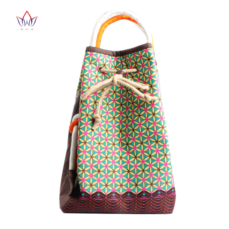 Beautiful Aliexpress.com : Buy BRW 2017 African Wax Prints Fabric Hand Bags  PS31